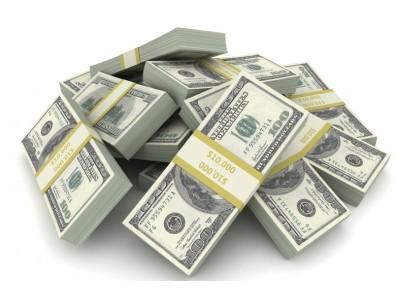 Chuyển tiền ra nước ngoài nhanh chóng, an toàn