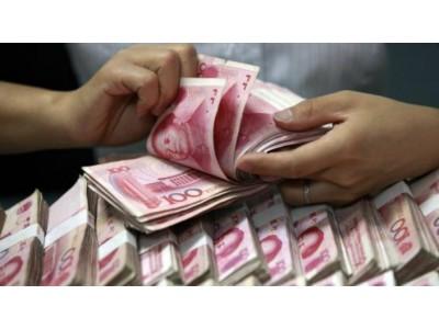 Nên chuẩn bị những gì khi chuyển tiền Trung Quốc