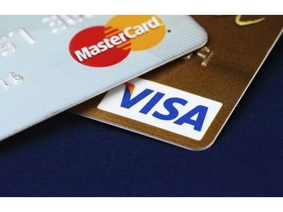 Nên làm thẻ Visa hay MasterCard?
