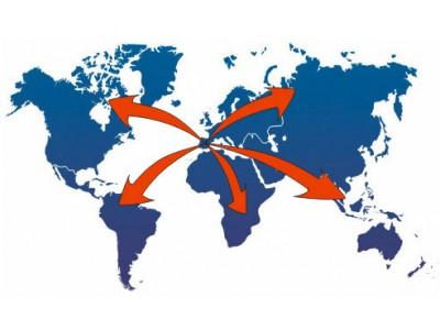 Thủ tục và hồ sơ chuyển tiền ra nước ngoài