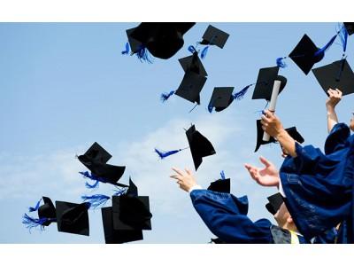 Thủ tục chuyển tiền ra nước ngoài đối với du học sinh