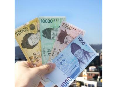 Cách chuyển tiền sang Hàn Quốc nhanh chóng, an toàn